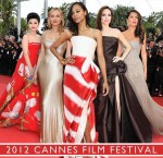 2012 Cannes Film Festival