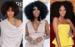 Beauty Trend Spotting: Red Carpet Curls