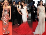 2012 Best Of Cannes Film Festival