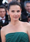 Get Virginie Ledoyen's Cannes Glow In 5 Easy Steps