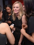 Kate Bosworth in Theyskens' Theory