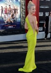Julianne Hough in Kaufmanfranco