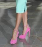 Eva Longoria in Versus