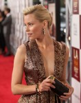 Elizabeth Banks in J. Mendel