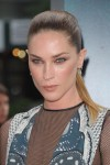 Erin Wasson in Etro