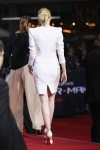 Emma Stone in Andrew Gn