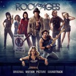 Official Livestream: 'Rock Of Ages' LA Premiere