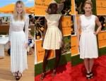 5th Annual Veuve Clicquot Polo Classic