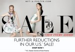 Net-A-Porter US 70% Off Sale