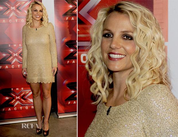 Britney-Spears-In-Lorena-Sarbu-The-X-Fac