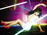 Shop The Shoot - Cheryl Cole For 'A Million Lights'