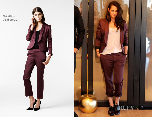 Rent the Runway is taking clothes-sharing mainstream - Something Shop the runway fashion id