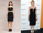 Michelle Williams In Altuzarra – 'Take This Waltz' Special New York Screening