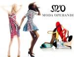 Moda Operandi $5,000 Giveaway