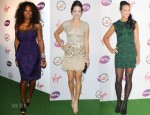 WTA Pre-Wimbledon Party at The Roof Gardens