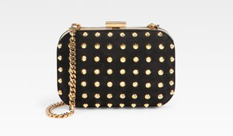 gucci-black-broadway-studded-clutch