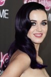 Katy Perry in Versace