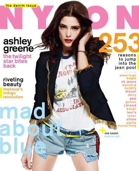 3532_NYLON-Aug12-cover-press copy