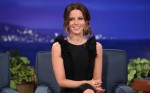 Kate Beckinsale In Thomas Wylde - Conan