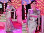 Katy Perry In Dolce & Gabbana - 'Katy Perry: Part Of Me' Rio De Janeiro Premiere