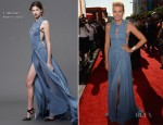 Maria Sharapova In J. Mendel - 2012 ESPY Awards