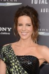 Kate Beckinsale in Armani Privé