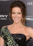 Get Kate Beckinsale's 'Total Recall' Hollywood Makeup