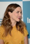 Sophia Bush in Ted Baker