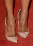 Kerry Washington's Christian Louboutin 'Pigalle' pumps