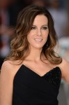 Kate Beckinsale in Donna Karan