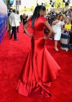 Tika Sumpter in Marc Bouwer