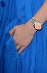 Kirsten Dunst's Rolex timepiece