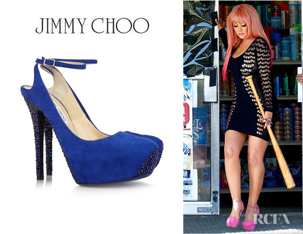 7fd370cdce6 Jimmy Choo - Page 34 of 51 - Red Carpet Fashion Awards