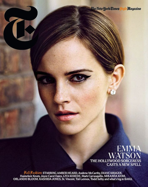 Emma-Watson-for-T-Magazine-Fall-2012