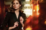 Carrera y Carrera: Olivia Palermo Presents The Música Collection