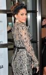 Eva Mendes in Dolce & Gabbana
