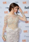 Selena Gomez in Marchesa