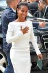 Jada Pinkett-Smith in Tom Ford
