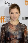Anna Kendrick in Mulberry