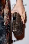 Anna Kendrick's clutch