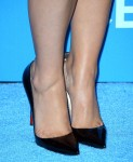 Sophia Bush's Christian Louboutin pumps