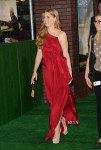 Amy Adams in Roksanda Ilincic