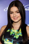 Ariel Winter in The Hellers