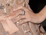 Anna Kendrick's Dana Rebecca Designs rings
