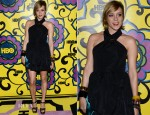 Chloe Sevigny In Miu Miu - HBO's 2012 Emmy Awards Post Awards Reception