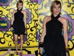 Chloe Sevigny In Miu Miu - HBO's 2012 Emmy Awards Post Awards Reception