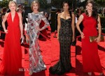2012 Creative Arts Emmy Awards Red Carpet Round Up