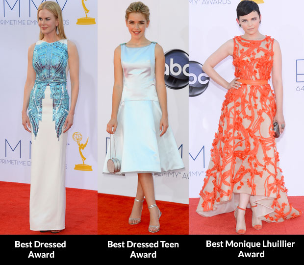 Emmys 1