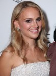 Natalie Portman Goes Blonde