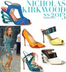 Pre-Order The Nicholas Kirkwood Spring 2013 Collection On ModaOperandi